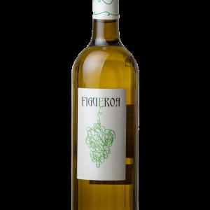 , Bebidas alcohólicas, Prost Chamberí, Prost Chamberí