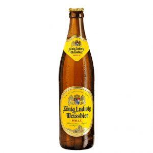 , Bebidas alcohólicas, Prost Chamberí