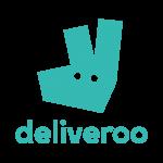 Pide en Deliveroo