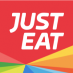 Pide en Just Eat